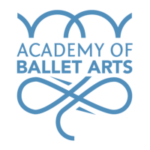 Academy of Ballet Arts